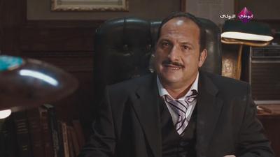 صورة 43 من فيلم الجزيرة -
