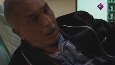 صورة 44 من فيلم الجزيرة -