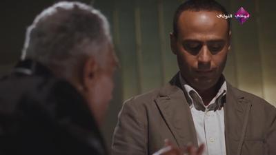 صورة 45 من فيلم الجزيرة - محمود عبد المغني -