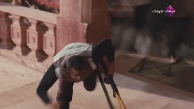 صورة 49 من فيلم الجزيرة -