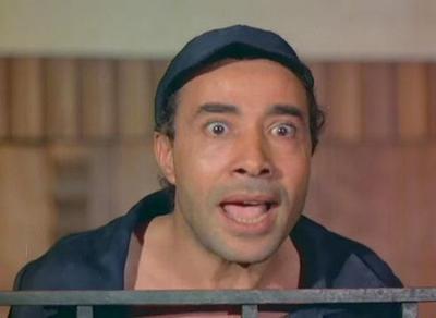 صورة 64 من فيلم الخونة - سمير وحيد - الدهليز - قاعدة بيانات السينما المصرية  والفنانين