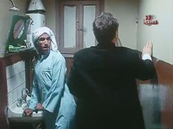 بيانات ومشاهدة فيلم الكيت كات 1991 أدوار الدهليز