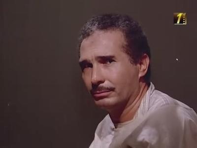 صورة 21 من فيلم اللعنة - عبد الرحمن أبو زهرة -
