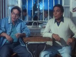 صورة 32 من فيلم المنسي عادل إمام أحمد آدم الدهليز قاعدة بيانات السينما المصرية والفنانين