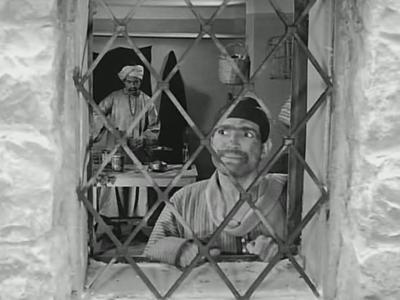 صورة 18 من فيلم المساجين الثلاثة -
