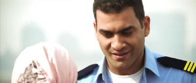 صورة 8 من فيلم المعدية - هاني عادل (1) -