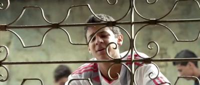 صورة 11 من فيلم المعدية - كريم الدش -