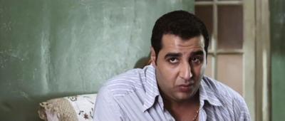 صورة 19 من فيلم المعدية - أحمد علي (1) -