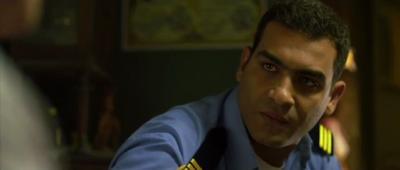 صورة 29 من فيلم المعدية - هاني عادل (1) -