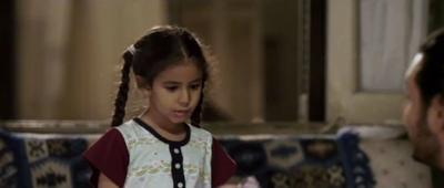 صورة 31 من فيلم المعدية - مريم تامر -