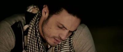 صورة 34 من فيلم المعدية - محمد علي (16) -
