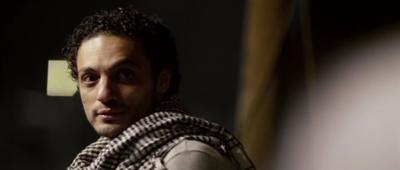 صورة 38 من فيلم المعدية - محمد علي (16) -