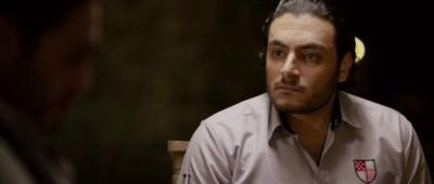 صورة 40 من فيلم المعدية - أحمد صفوت (1) -