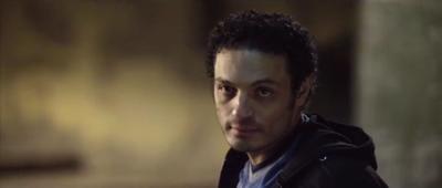 صورة 51 من فيلم المعدية - محمد علي (16) -