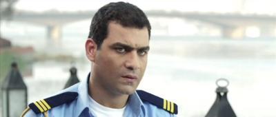 صورة 55 من فيلم المعدية - هاني عادل (1) -
