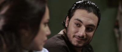 صورة 59 من فيلم المعدية - أحمد صفوت (1) - درة (1) -