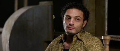 صورة 90 من فيلم المعدية - محمد علي (16) -