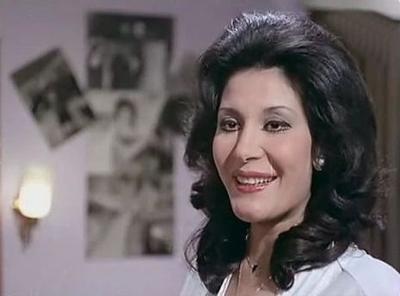 صورة 4 من فيلم الراقصة والطبال - زيزي مصطفى (2) - الدهليز - قاعدة بيانات  السينما المصرية والفنانين