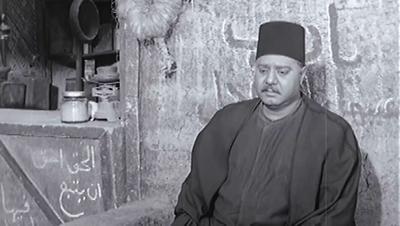 صورة 196 من فيلم الزوجة الثانية - صلاح منصور -