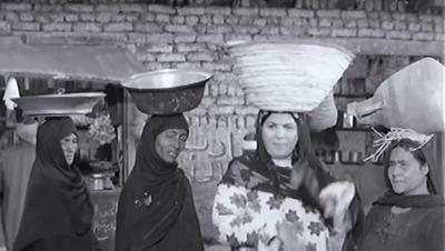 صورة 199 من فيلم الزوجة الثانية -