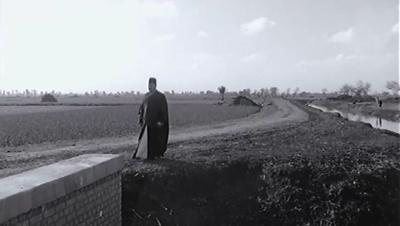صورة 200 من فيلم الزوجة الثانية - صلاح منصور -