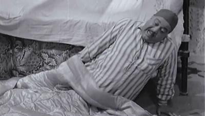 صورة 211 من فيلم الزوجة الثانية - صلاح منصور -