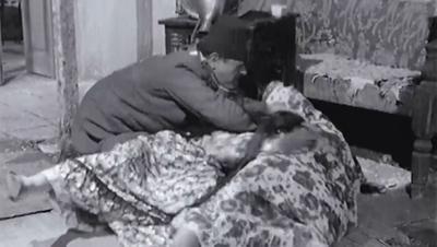 صورة 212 من فيلم الزوجة الثانية - عبد المنعم إبراهيم -