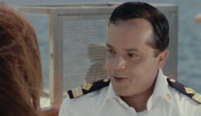 صورة 61 من فيلم أمير البحار - محمد هنيدي -