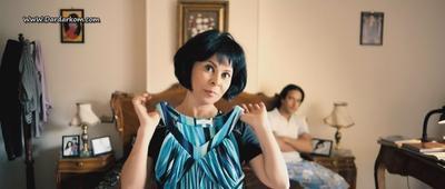 صورة 8 من فيلم أسرار عائلية - سلوى محمد علي -