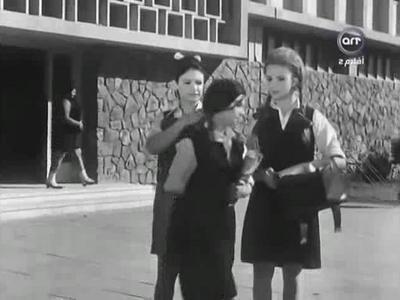 صورة 5 من فيلم أسرار البنات -