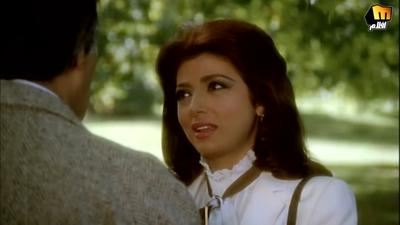 صورة 49 من فيلم أيام في الحلال - نبيلة عبيد (1) -