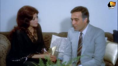 صورة 52 من فيلم أيام في الحلال - محمود ياسين - نبيلة عبيد (1) -