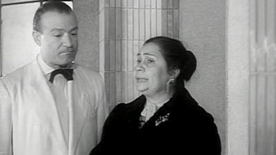 صورة 45 من فيلم بين إيديك - علوية جميل - جورج يوردانيدس -