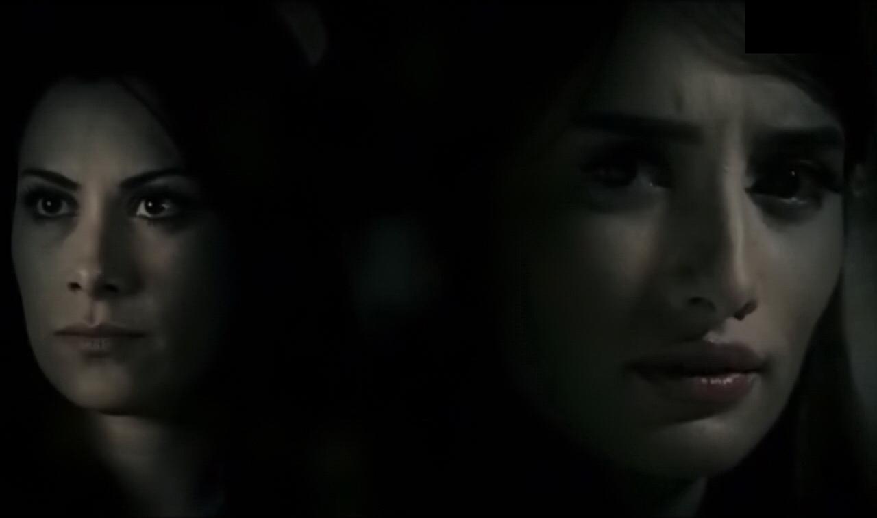 صورة 3 من فيلم بنتين من مصر -