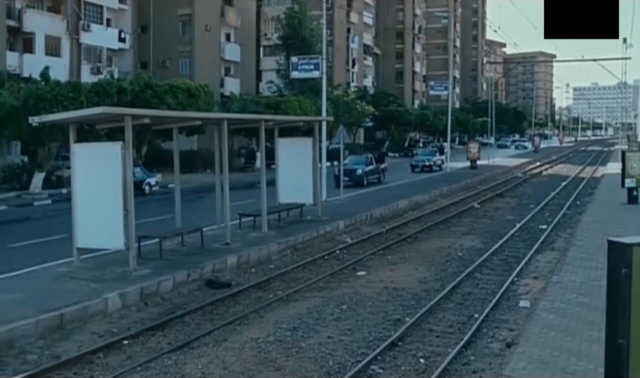 صورة 4 من فيلم بنتين من مصر -