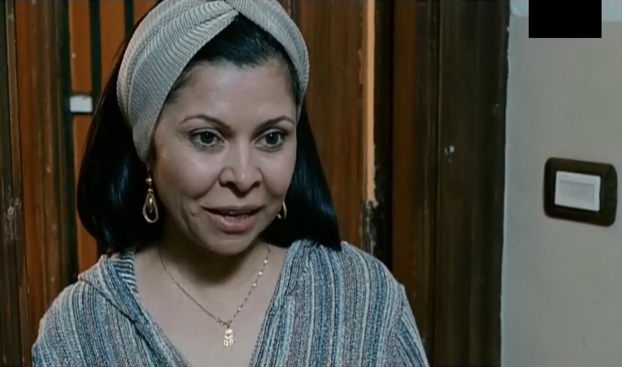صورة 8 من فيلم بنتين من مصر - سلوى محمد علي -