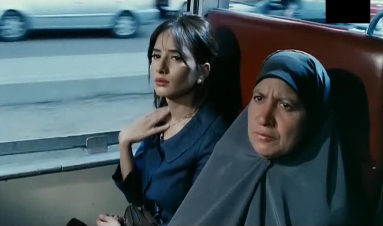 صورة 9 من فيلم بنتين من مصر -