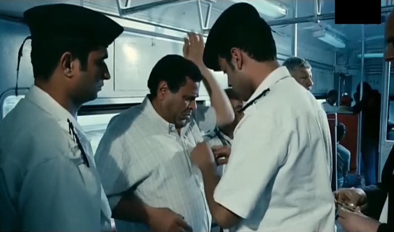 صورة 10 من فيلم بنتين من مصر -