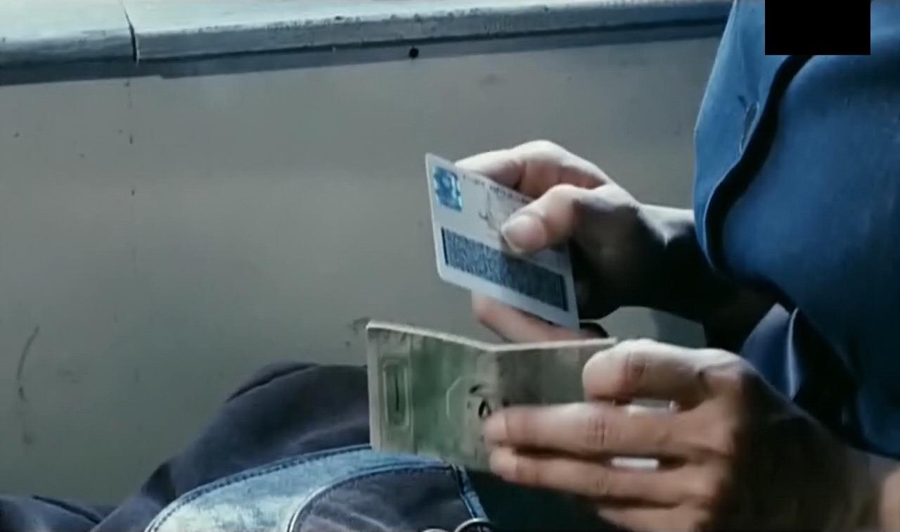 صورة 12 من فيلم بنتين من مصر -