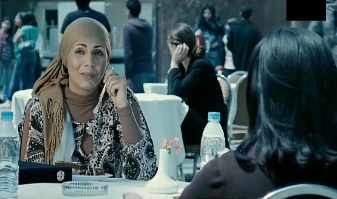 صورة 19 من فيلم بنتين من مصر -