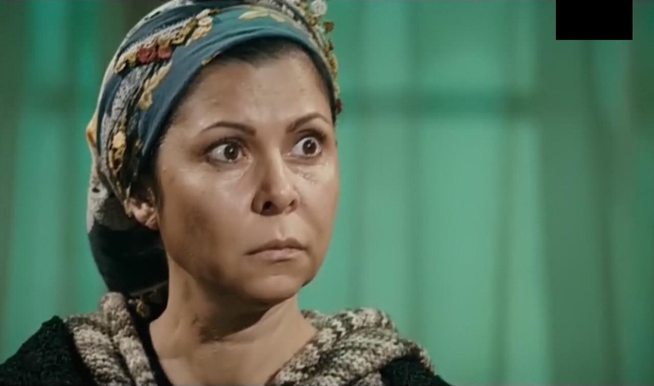 صورة 375 من فيلم بنتين من مصر - سلوى محمد علي -