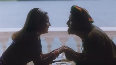 صورة 51 من فيلم بوحة - محمد سعد (1) - مي عز الدين -