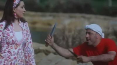 صورة 53 من فيلم بوحة -