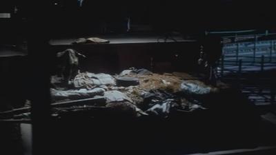 صورة 57 من فيلم بوحة -