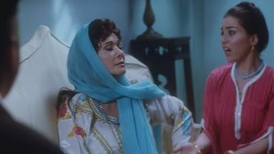 صورة 63 من فيلم بوحة - مي عز الدين - لبلبة -