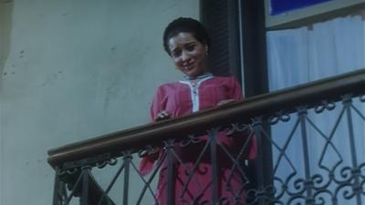 صورة 64 من فيلم بوحة - مي عز الدين -