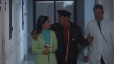 صورة 75 من فيلم بوحة -