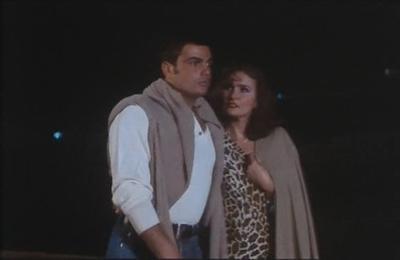 صورة 36 من فيلم ضحك ولعب وجد وحب يسرا عمرو دياب الدهليز قاعدة بيانات السينما المصرية والفنانين