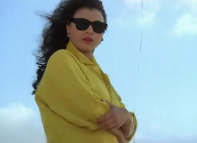 صورة 15 من فيلم دسوقي أفندي في المصيف - سلوى خطاب -