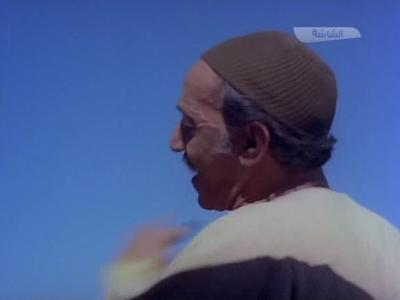 صورة 3 من فيلم دموع بلا خطايا -